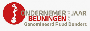 genomineerd-logo-ruud-website
